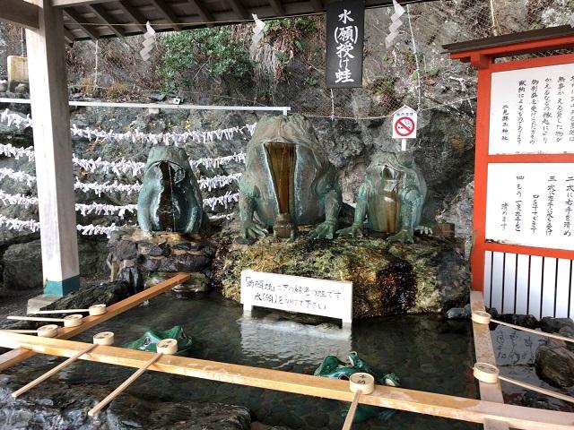 二見輿玉神社11