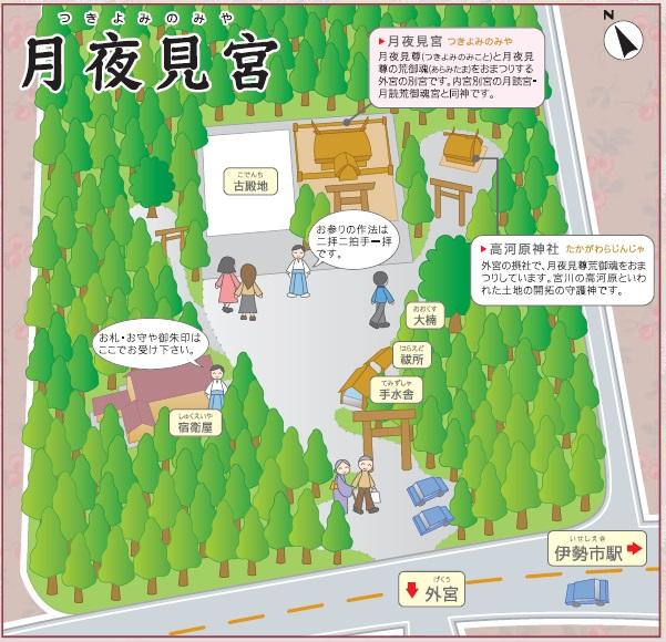 tukiyominomiy1_map