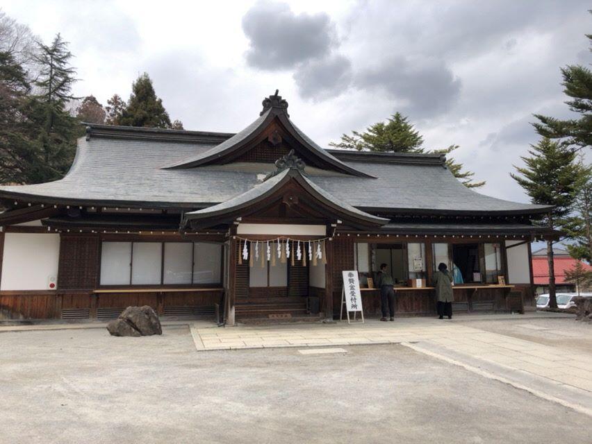 ST_kamihon_04