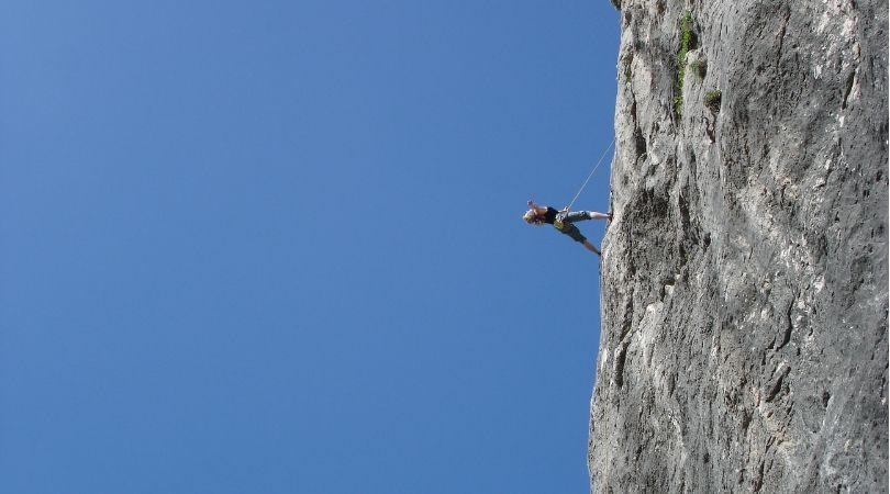 Let's_start_climbing001