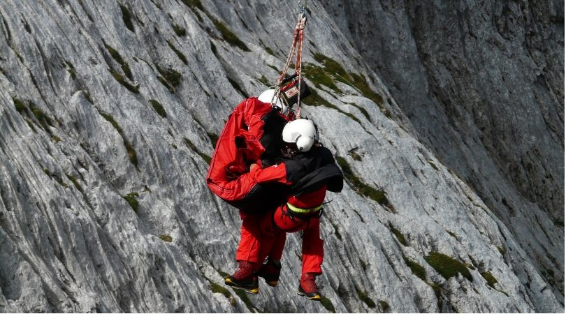 Let's_start_climbing043