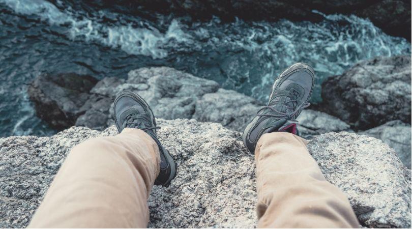 Let's_start_climbing052