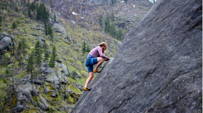 Let's_start_climbing055
