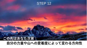 STEP12 IC