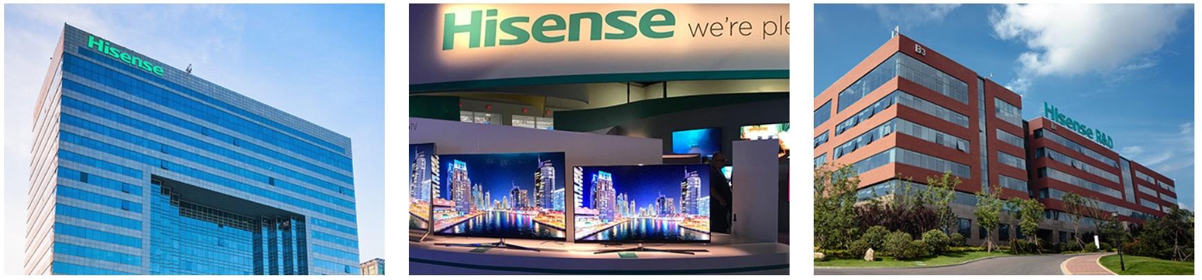 Hisense_50E6800_02