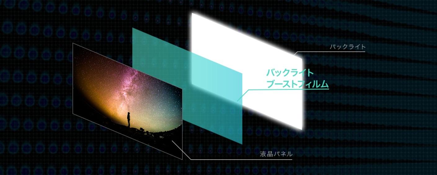 Hisense_50E6800_03