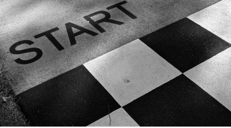 Let's_start_climbing070