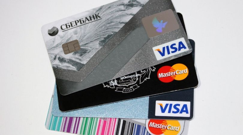 credit_card_r1-001