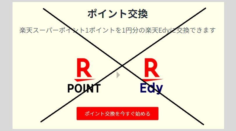 credit_card_r1-008