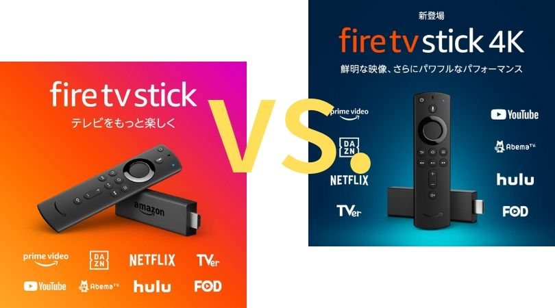 fire-tv-stick-4k_007