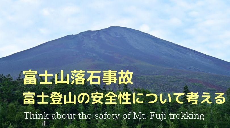 fujisan_safty_IC