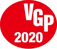 200-172P VGP 2020 WINTER logo