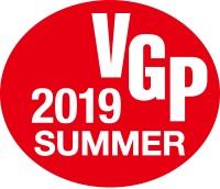 VGP 2019 SUMMER logo