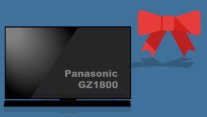 gz1800 IC 1