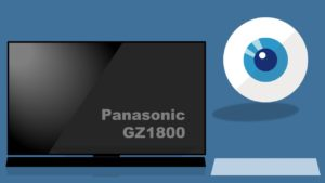 gz1800 IC 2