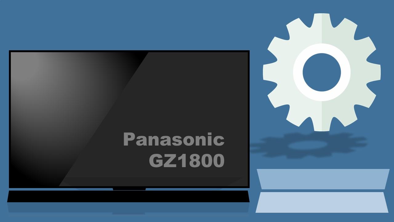 gz1800 IC 3