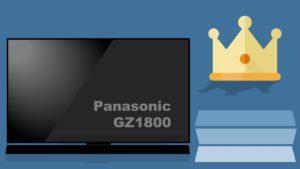 gz1800 IC 4