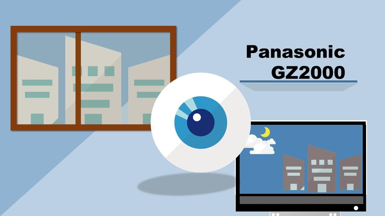 gz2000 IC 2