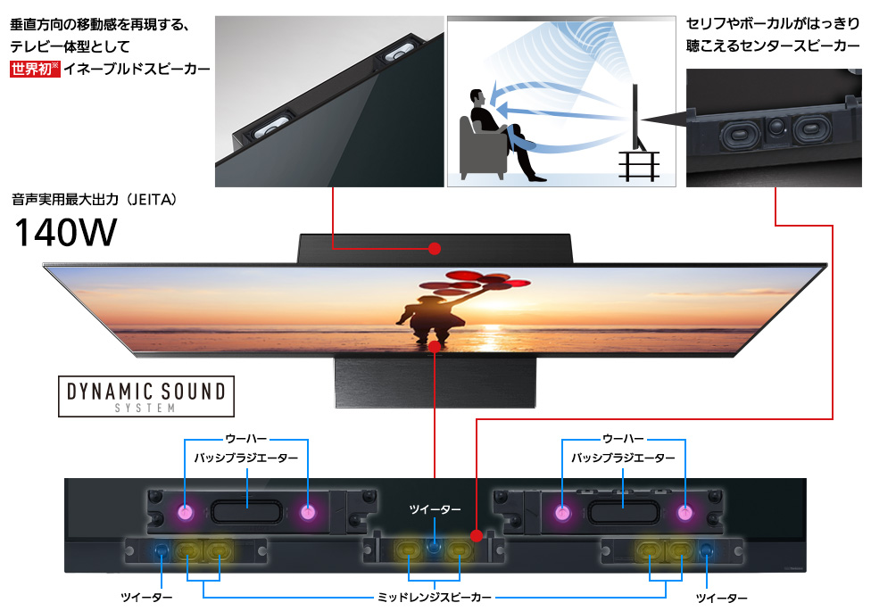 gz2000_sound_speaker