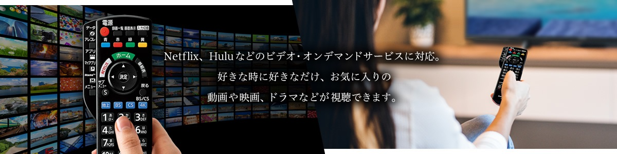 GX755-03