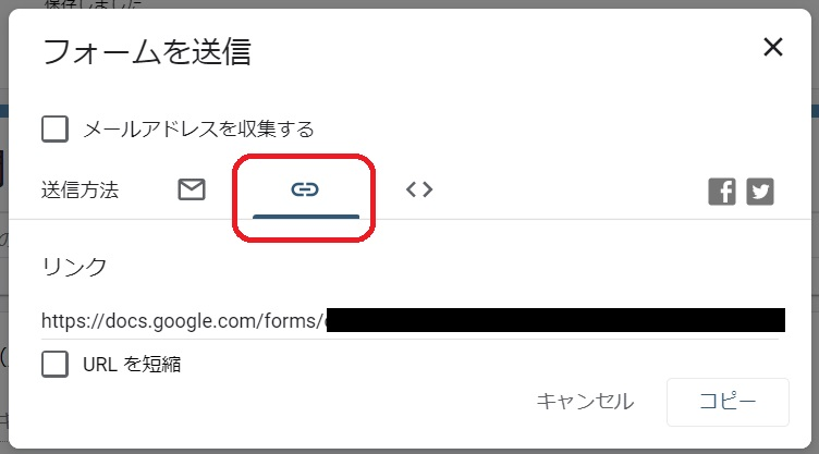 googleF-2-22