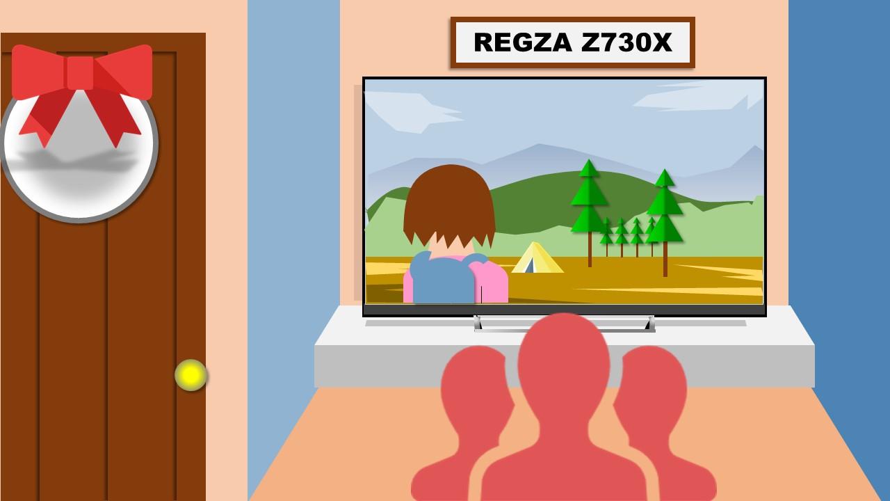 z730x IC 1