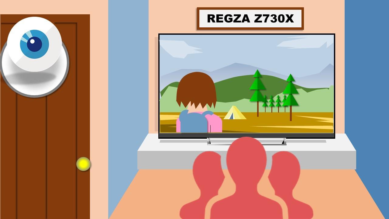 z730x IC 2