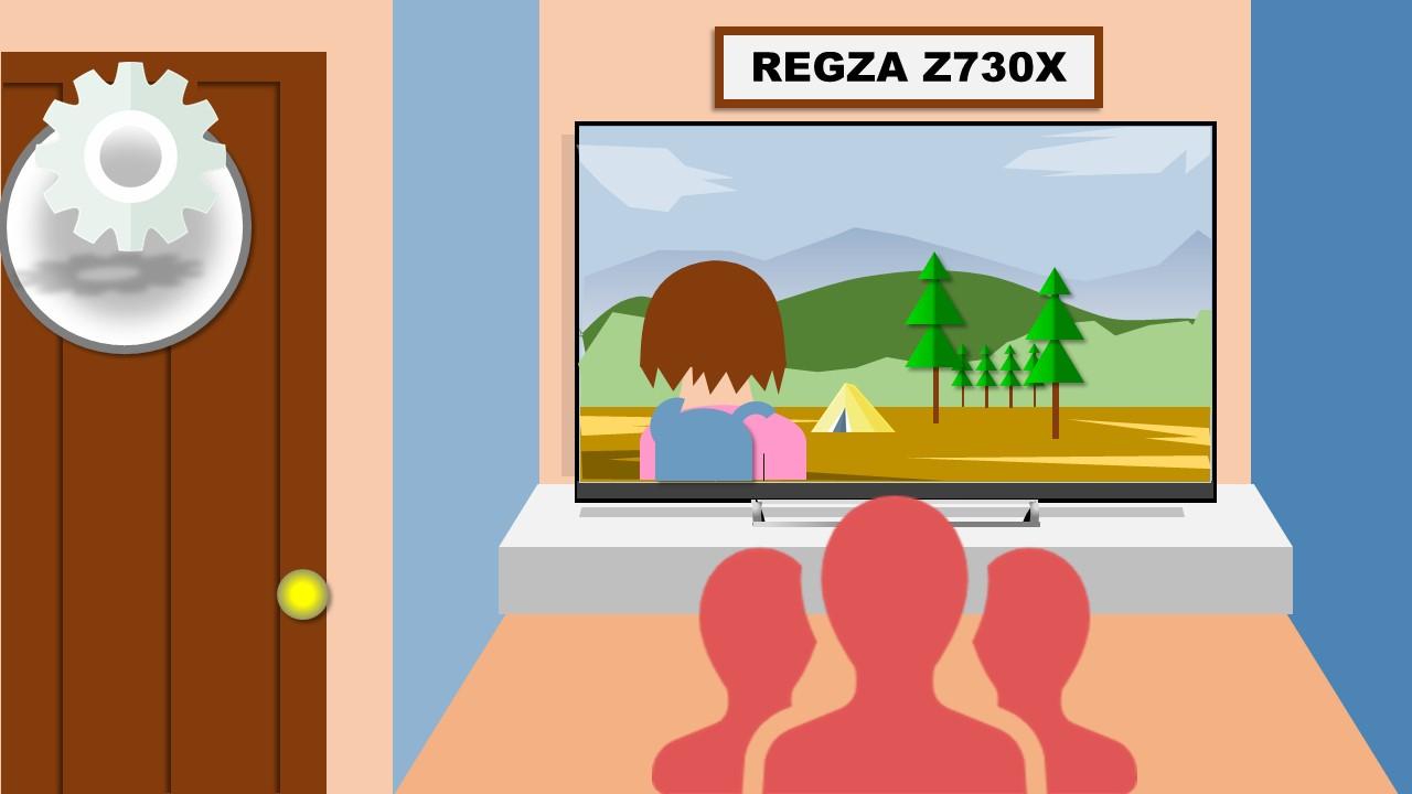 z730x IC 3