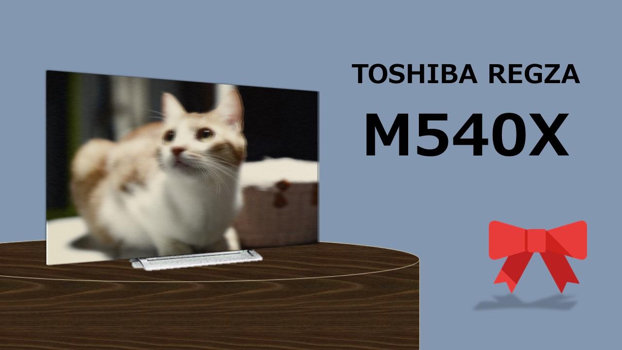 M540X IC 1