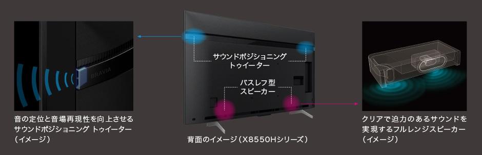 X8550H img03