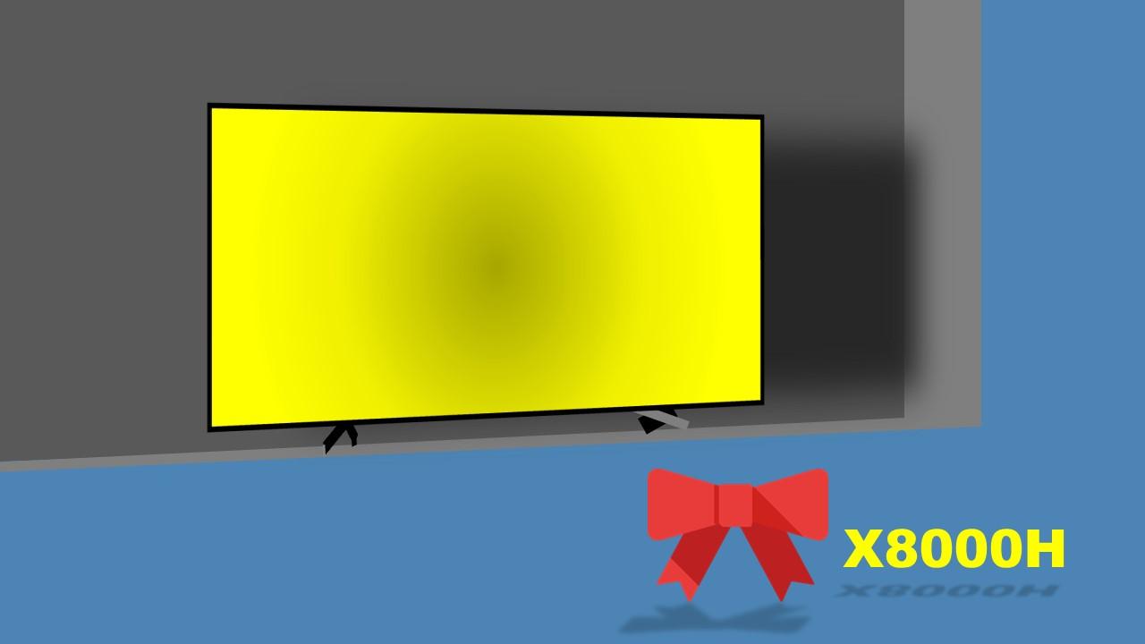 x8000h IC 1