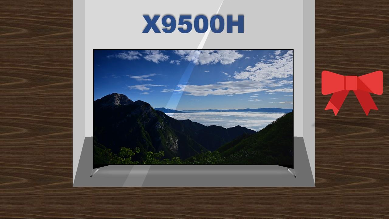 x9500h IC 1-2