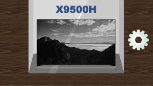 x9500h IC 3-2