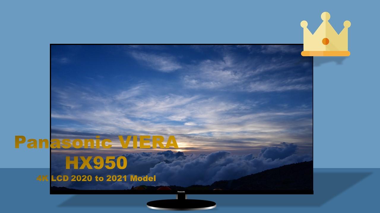 HX950 IC 4