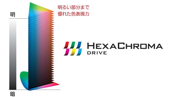 HX950 img09