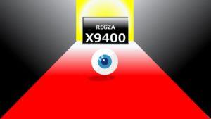 x9400 IC 2