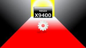 x9400 IC 3