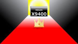 x9400 IC 4