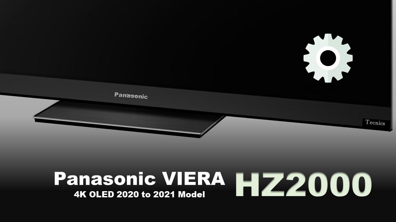 HZ2000 IC 3