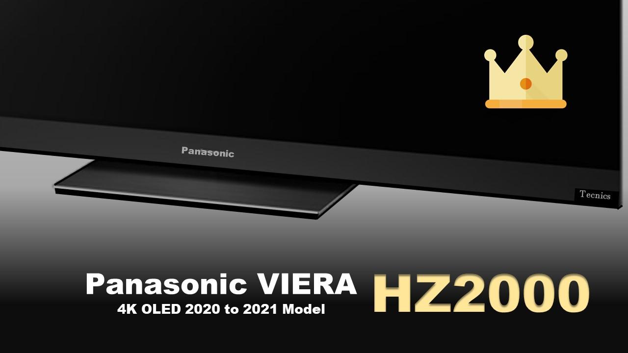 HZ2000 IC 4