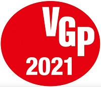 VGP 2021 WINTER logo