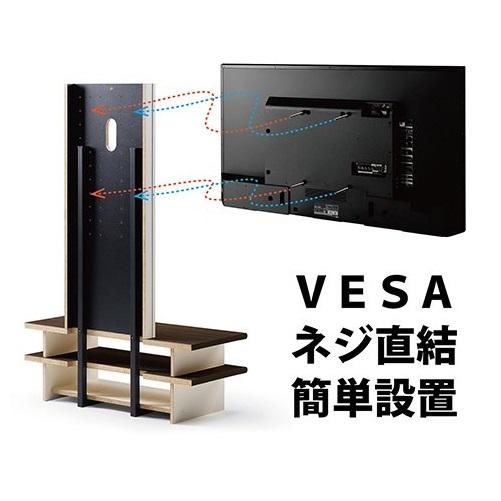 Asahi AS-WSH800シリーズ-1