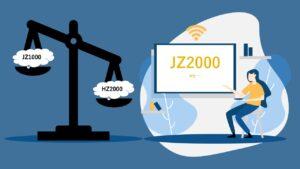 JZ2000_vs_IC