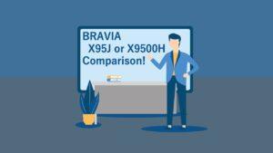 x95j_comparison_IC