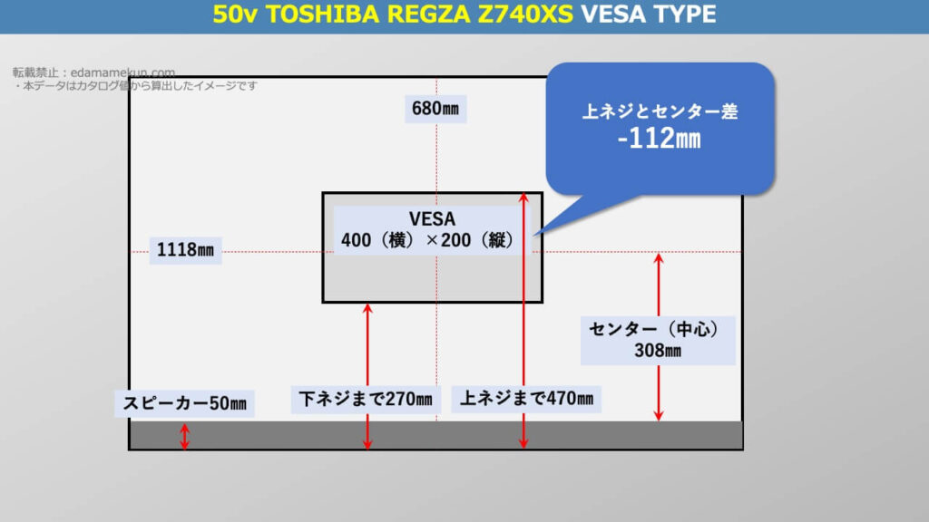 50z740xs_back_size