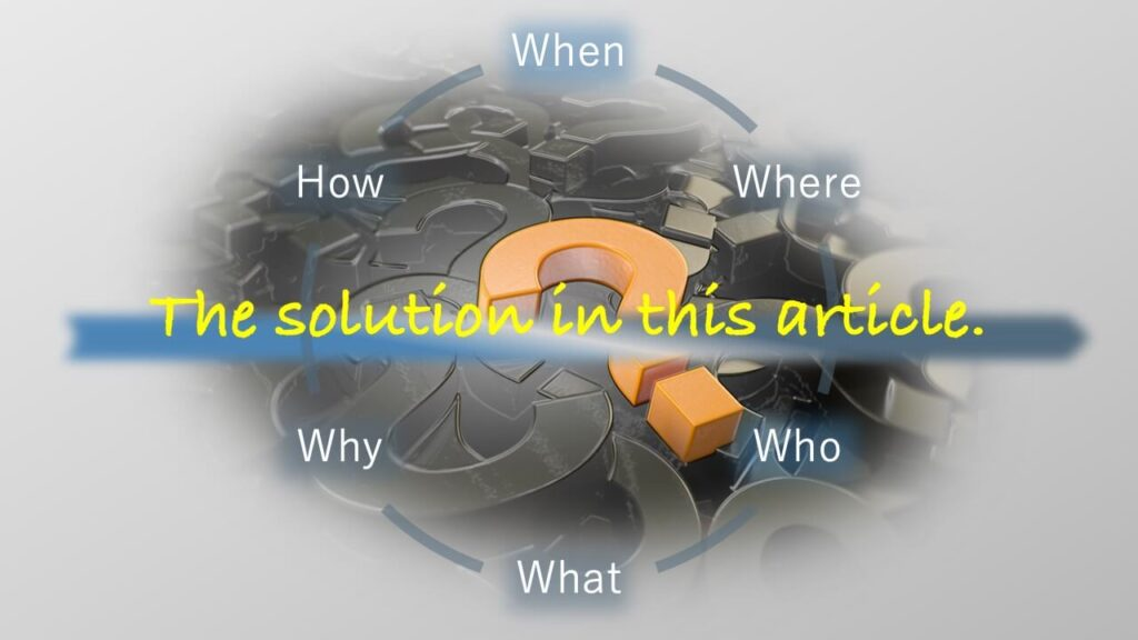 solution_article