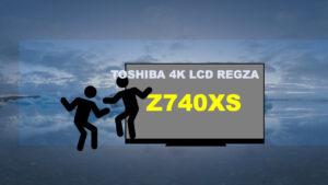 z740xs_ic