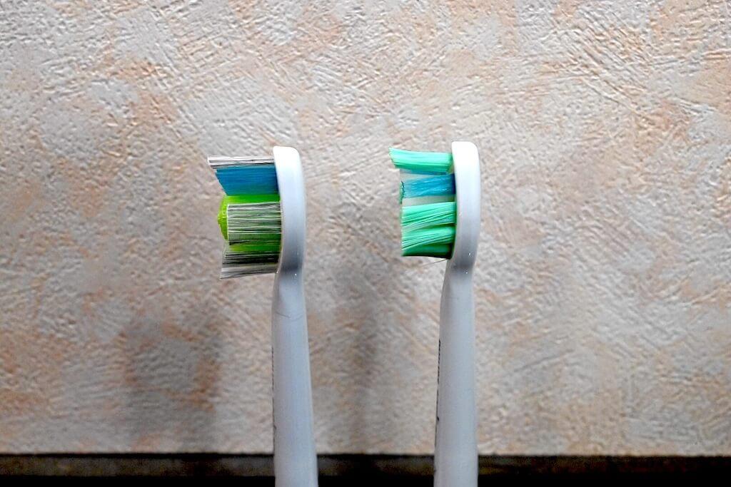 電動歯ブラシ_4